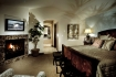 Brookline Homes/ Amirob Interiors