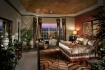 Pulte Homes/Anthem Ranch