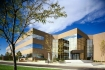 Park Terrace Bldg/ Al Cohen Construction/ DTC
