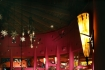 Agave Restaurant/Scannel Interiors/Las Vegas
