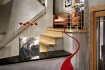 Kephart Architects/ Cherry Creek Duplex
