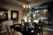 Capital Pacific Homes/ Captivating Design Service