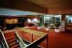 Al Cohen Construction/ YH&E