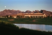 TPC Summerlin/Howard Hughes Corp/Las Vegas