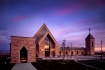 Cherry Hills Community Church/ Denver, CO