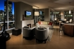 1 Lincoln Place/ Metropolitan Homes/ Denver