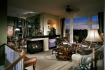 Berkeley Homes/ Captivating Design Service