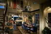 Berkeley Homes/ GoddenSudik Arch/ Captivating Design Service