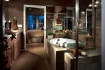 Lakefront at the Broadlands/ Kephart Architects/ Saddleback Design