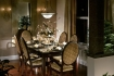 Captivating Design Service/ Ogden Place