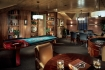 Meridian Homes/ Captivating Design Service/ Casino Room