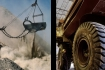 Dragline/Union Pacific/Medicine Bow, WY - Euclid Giant/Union Pacific/Black Butte, WY