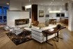 NorthCreek/The Flats/Western Development Group/Denver